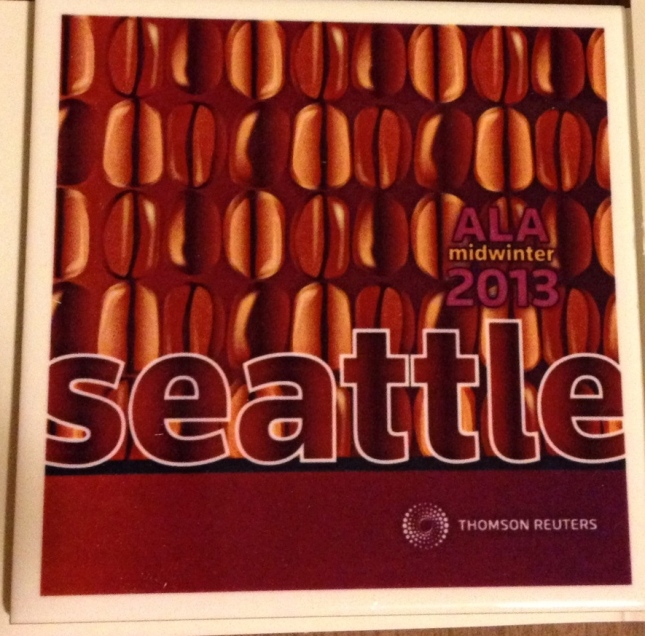 Seattle 2013 Thompson Reuters tile